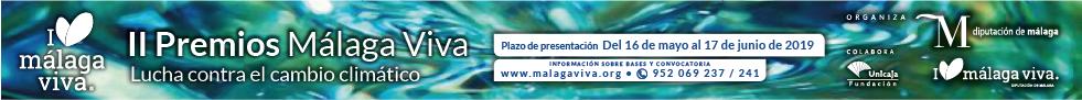 PremiosMalagaViva_980x90