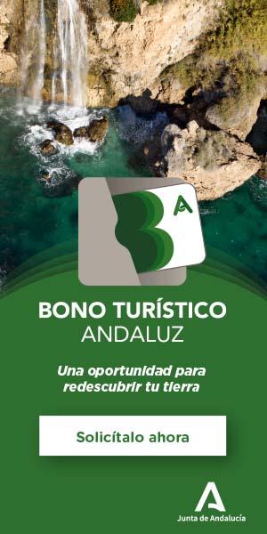 Banner-bono-turistico-300x600-(50kb)