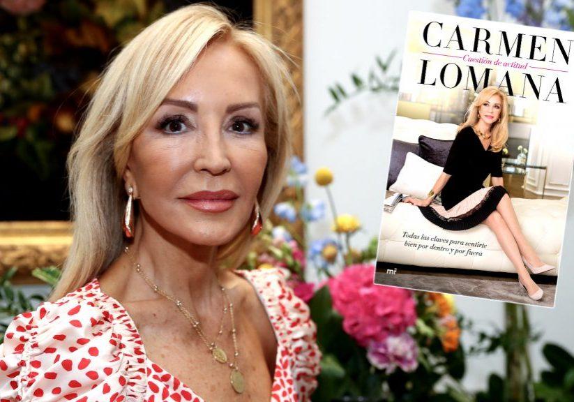 Carmen_Lomana-Libros